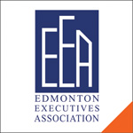 Edmonton Executives Association