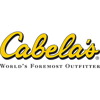 14-BADASS-Dash-Chicago-Partners-Cabelas-Logo-Transparent
