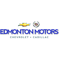 Edmonton Motors Main Embossed_CMYK