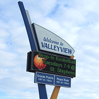 Valleyview- 200