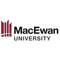 macewan test