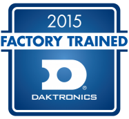 2015-Daktronics-Factory-Trained-Logo_Blue