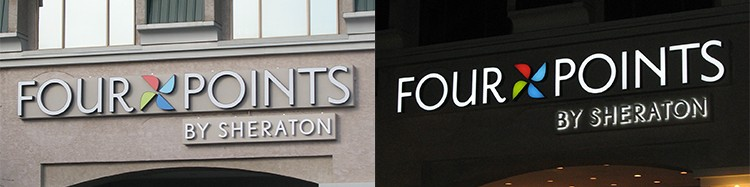 four-points-face-lit-750-e1450201051138 Types Of Job Application Letters on teacher cover,